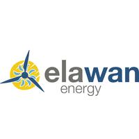ELAWAN - Gestamp