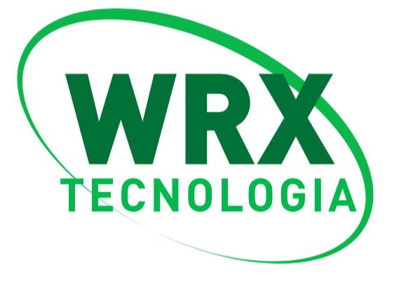 WRX Engenharia