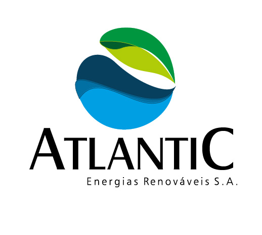 Atlantic Renoveis